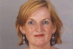 Marian Everhardt